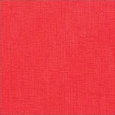 LINO COLOR couleur: rouge (VF0401)