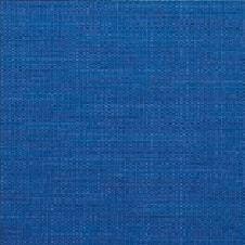 LINO COLOR couleur: bleu (VF0402)