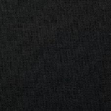 LINO COLOR couleur: noir (VF0403)