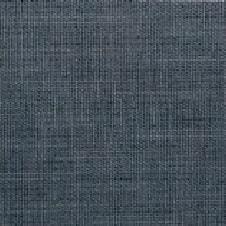 LINO COLOR couleur: gris foncé (VF0404)