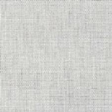 LINO COLOR couleur: gris clair (VF0405)