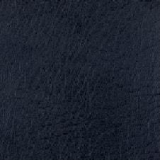 SIENA couleur: noir (VL0201)