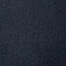 BOLOGNA couleur: noir (VT0301)