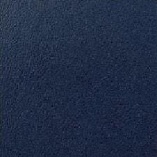BOLOGNA couleur: bleu (VT0302)