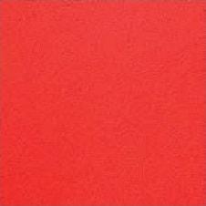 BOLOGNA couleur: rouge (VT0303)