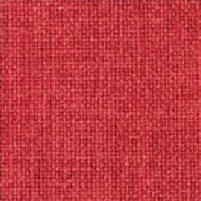 ART PAPER couleur: rouge foncé (VN0101)