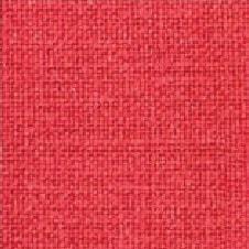 ART PAPER couleur: rouge clair (VN0102)