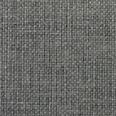 ART PAPER couleur: gris (VN0107)