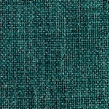 ART PAPER couleur: vert foncé (VN0108)