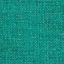 ART PAPER couleur: vert basque (VN0109)