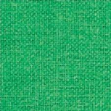 ART PAPER couleur: vert pomme (VN0110)