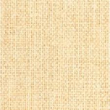 ART PAPER couleur: crème (VN0113)