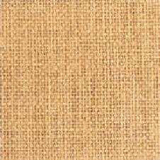 ART PAPER couleur: beige (VN0114)