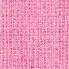 ART PAPER couleur: rose (VN0115)