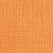 ART PAPER couleur: mandarine (VN0116)