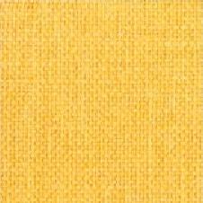 ART PAPER couleur: jaune (VN0117)