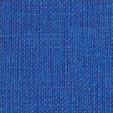 ART PAPER couleur: azur (VN0118)