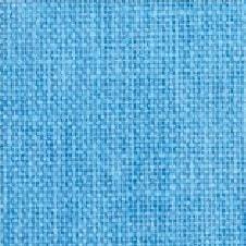 ART PAPER couleur: bleu clair (VN0120)
