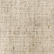 LINO COLOR couleur: lin clair (VN0502)