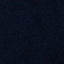 MATRYX SANTOS couleur: noir (VP1101)
