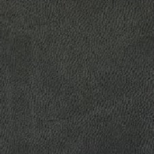 TORINO SOFT TOUCH couleur: gris foncé (VT0105)
