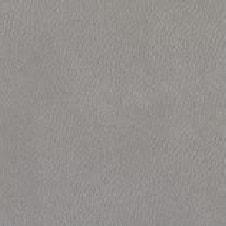 TORINO SOFT TOUCH couleur: gris clair (VT0106)