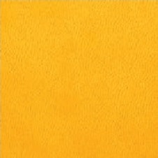 TORINO SOFT TOUCH couleur: jaune foncé (VT0111)