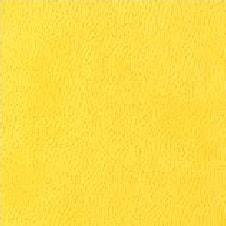 TORINO SOFT TOUCH couleur: jaune clair (VT0112)
