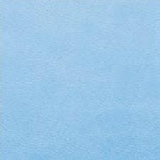 TORINO SOFT TOUCH couleur: bleu layette (VT0115)