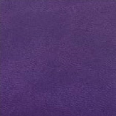 TORINO SOFT TOUCH couleur: violet (VT0116)