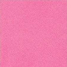 TORINO SOFT TOUCH couleur: rose clair (VT0118)