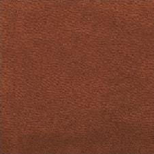 TORINO SOFT TOUCH couleur: marron foncé (VT0120)