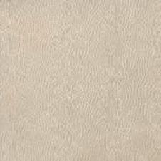 TORINO SOFT TOUCH couleur: marron clair (VT0121)