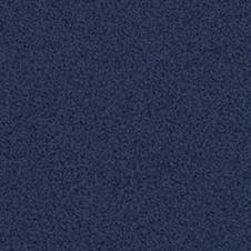 VERONA couleur: bleue foncee (VT1202)