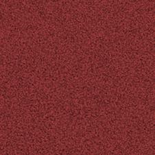 VERONA couleur: rouge (VT1204)