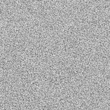 VERONA couleur: argent (VT1205)