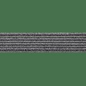 (3028) gris foncé