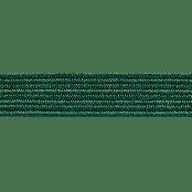 (460) vert foncé