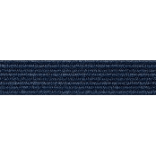 (348) bleu marine