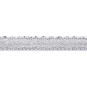 (912) gris clair