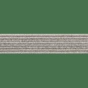 (3027) gris clair