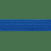 (694) bleu