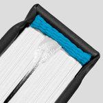 (520) bleu clair
