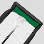 (527) vert foncé