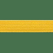 (968) jaune