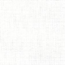 LINO COLOR couleur: blanc (VF0406)