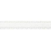 (901) blanc
