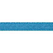 (921) bleu clair