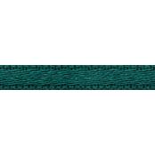 (930) vert