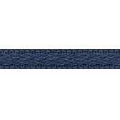 (924) bleu marine